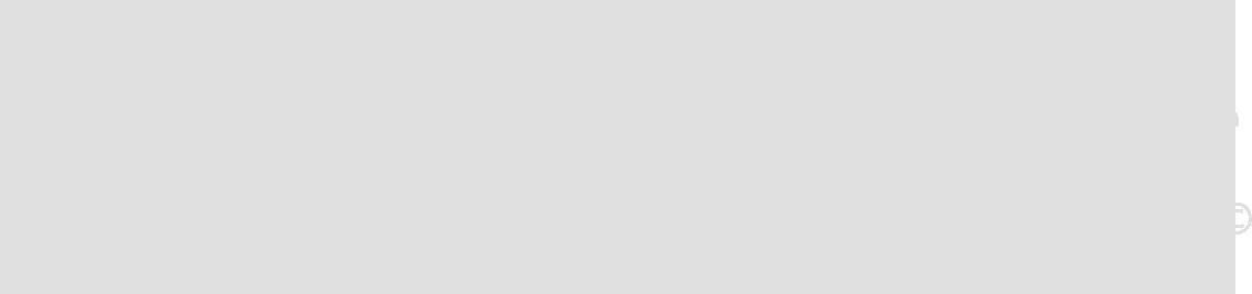 Atropa Technologie