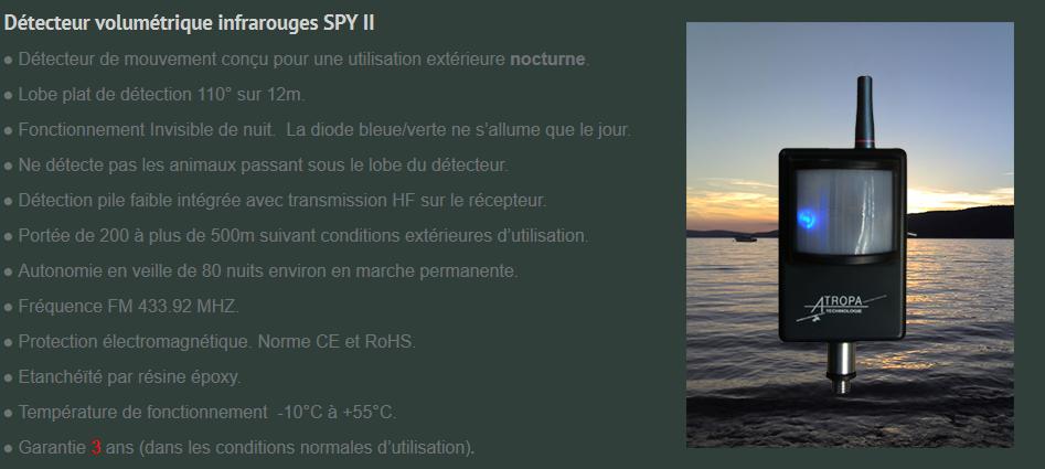 spy2_alt